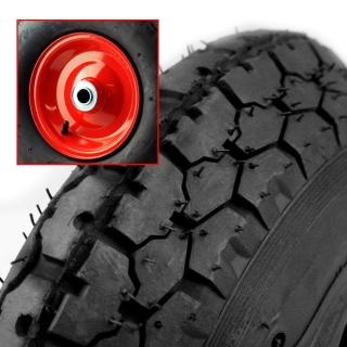 Pneumatic Wheel Steel Rim KNOBBY - PSKNO400X8F01.jpg