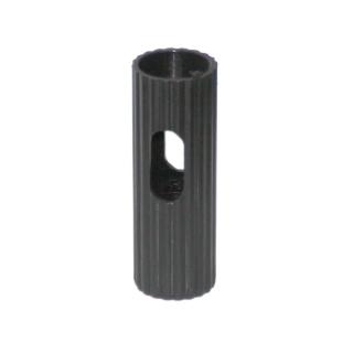 Round Nylon Sleeve - NRR221862.jpg