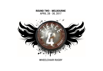 Melbourne Event – Fierce4 Round Two