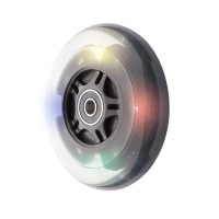 Wheelchair Light Up Wheel 100x24 - LP04001.jpg
