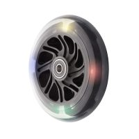 Wheelchair Light Up Wheel 120x24 - LP05001.jpg
