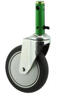 Central Locking Medical Castor - CZ1CTD15032-TPB.jpg