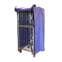 Weather Proof Rollcage Cover - Q-T5ZA-COVER.jpg