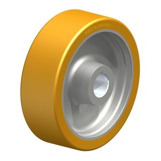 Blickle Heavy Duty Drive Wheel -GTHN150-25H7.jpg