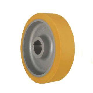 Blickle Heavy Duty Drive Wheel -GTHN302-40H7.jpg