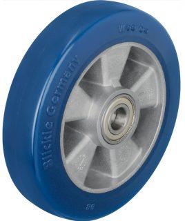 Blickle Heavy Duty Wheel, Soft PU Tread - ALBS_200_20K.jpg