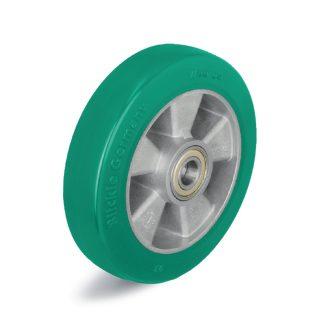 Heavy Duty Wheels - ALST100-15K.jpg