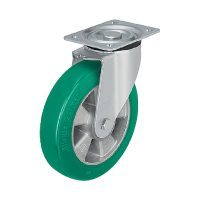 Medium Duty Pressed Steel Castors - L-ALST200K.jpg