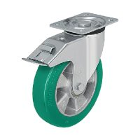 Medium Duty Pressed Steel Castors - L-ALST200K-FI.jpg