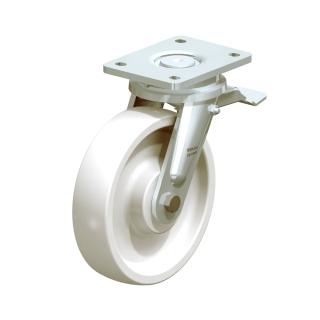 Welded Steel Heavy Duty Castors - LO-SPO201K-ST.jpg