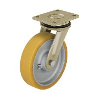 Welded Steel Heavy Duty Castors - LS-GTH406K.jpg