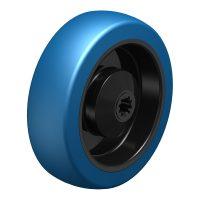 Blickle Heavy Duty Wheel 125x40-POBS125-10XKA.jpg