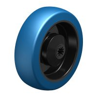 Blickle Heavy Duty Wheel 125x40-POBS125-8XKA.jpg