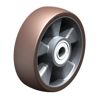Strong Caster Wheels
