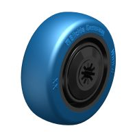 Blickle Heavy Duty Wheel 80x30-POBS80-XKA.jpg