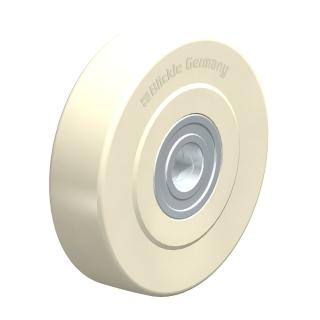 Blickle Heavy Duty Wheels 250x65-GSPO250-45K.jpg