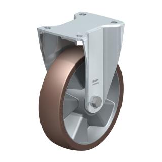 Heavy Duty Pressed Steel Fixed Castor 200mm-BH-ALB200K.jpg