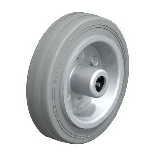 Medium Duty Solid Rubber Tyres 100x30-VE100-12R-SG.jpg