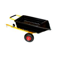 ATV TRAILER POLY TUB - .MH-PT-01.jpg