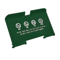 Plastic Baby Seat Green-Q-BS-P-DGR.jpg