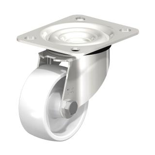 Stainless Steel Swivel Castor-LEX-PO75G.jpg