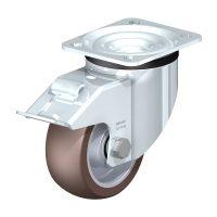 Blickle Medium Heavy Duty Castor 100mm-LK-ALB101K-1-FI.jpg