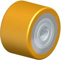 Pallet Jack Rollers 80x54mm - HTH80X54-20-54K.jpeg