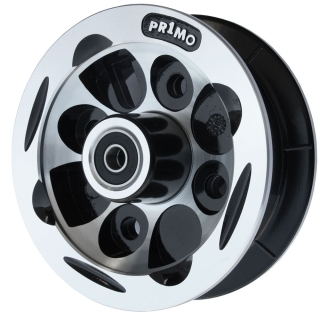 200x50 Alloy Rim with 608 2rs Bearings.jpg