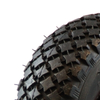 Black Tyre - Diamond Tread.jpg