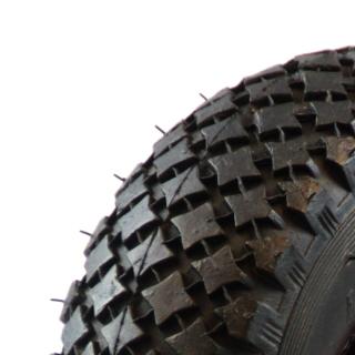 Black Tyre - Diamond Tread.jpg