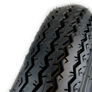 Black Tyre - Highway HS.jpg