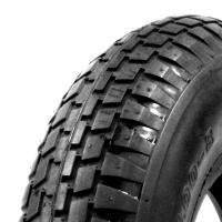 Black Tyre - Industrial Tread.jpg