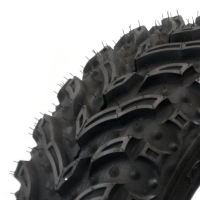 Quad Bike Tyres For Sale