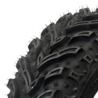Quad Bike Tyres For Sale
