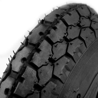 Black Tyre - Nobby.jpg