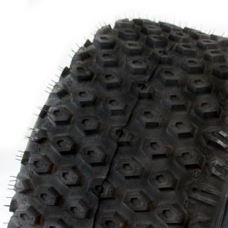 Black Tyre - Scorpion.jpg