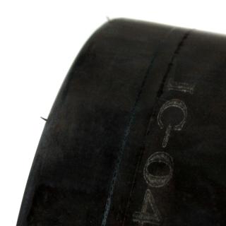 Black Tyre - Slick 2.jpg