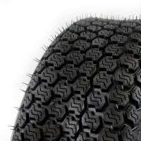 Black Tyre - Super Turf.jpg