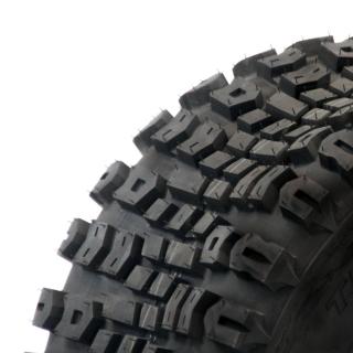 Black Tyre - Terra Track Tread.jpg