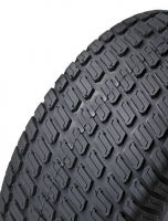 Black Tyre - Turf Tread.jpg
