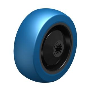 Blickle Heavy Duty Wheel 100x38-POBS100X38-10XKA.jpg