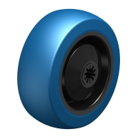 Blickle Heavy Duty Wheel 100x38-POBS100X38-8XKA.jpg