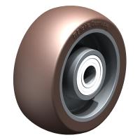 Blickle Heavy Duty Wheel 100x40-ALB101-15K.jpg