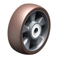 Blickle Heavy Duty Wheel 125x40-ALB125-15K.jpg