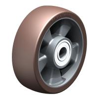 Blickle Heavy Duty Wheel 150x50-ALB150-20K.jpg