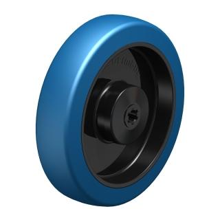 Blickle Heavy Duty Wheel 160x50-POBS160-12XKA.jpg