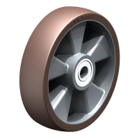 Blickle Heavy Duty Wheel 200x50-ALB200-20K.jpg
