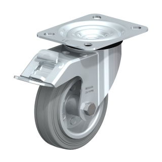 Blickle Medium Duty Castor 100-LE-VE100R-FI-SG.jpg