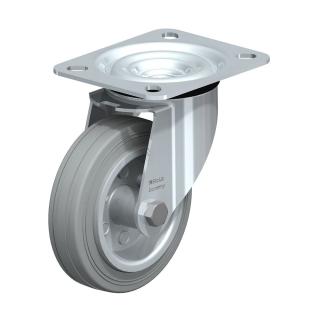 Blickle Medium Duty Castor 100mm-LE-VE100R-SG.jpg