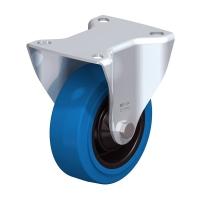 Blickle Medium Duty Costor 100mm-B-POEV100K-SB.jpg